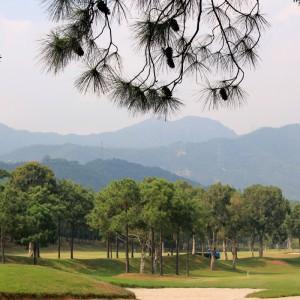 ZhuHai (2)