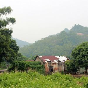 ZhuHai (4)