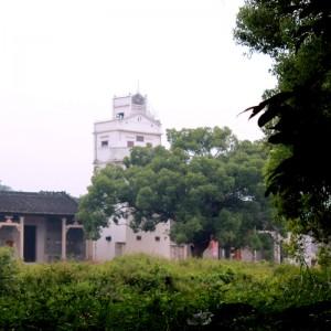 ZhuHai (5)