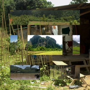 processes_soo_landscapes_0006_05_luang_pro_bang